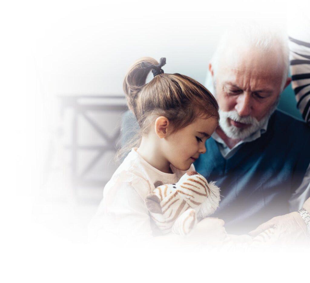 Servizi per i pensionati
